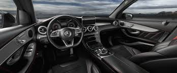 future mercedes interior download 2017 mercedes benz glc43 amg 4matic oumma city com
