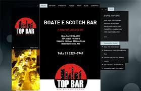 Top Bar Maga Top Bar