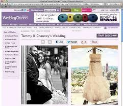 the wedding channel registry 200 peachtree wedding atlanta jaxon photography atlanta