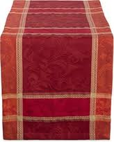 don t miss these deals on thanksgiving table runners