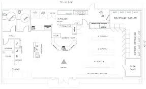 free floor plans for homes floor plan layouts convenience store floor plan lg design floor