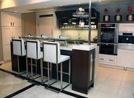 chairs for kitchen island homefurnishings kitchens modern contemporary and timeless