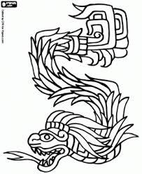 imagenes mayas para imprimir dibujos de la cultura maya para colorear esta pagina incluye otras