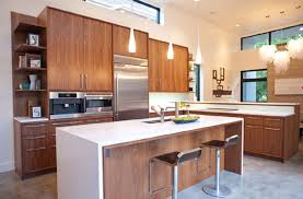 nice kitchen design for nice kitchen ideas 24675