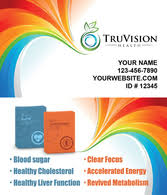 500 Business Cards Business Cards Page 1 Truvision Mall