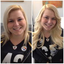 extensions caucasian thin hair 53 best hair extensions san diego by hair is power san diego s