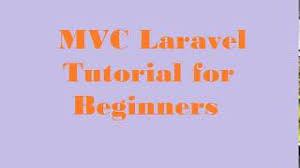 laravel tutorial for beginners bangla laravel 5 5 bangla tutorial videos by bapse com