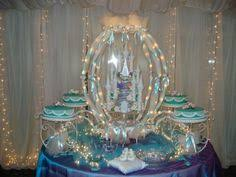 sweet 16 cinderella theme a cinderella sweet 16 quince style quinceanera ideas