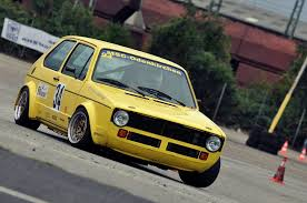 volkswagen rabbit truck custom vw golf mk1 weekend autocross awesome vw u0027s pinterest mk1