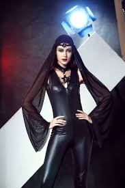 black cat halloween costumes for girls online get cheap cat aliexpress com alibaba group