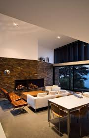 Design A Home 216 Best Modern Furniture Images On Pinterest Chairs Modern