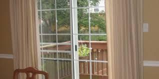 door sliding glass door sizes enchanting sliding glass door
