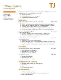 dental hygiene resume exles free custom research papers cotrugli business school exle