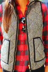best 25 plaid shirt with vest ideas on pinterest casual country