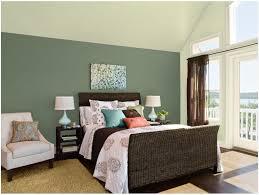 Navy And Grey Bedroom by Bedroom Teal And Grey Bedroom Walls Double Bed Oak Grey Wood