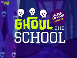 ghoul the blog header 1 png t u003d1504883538