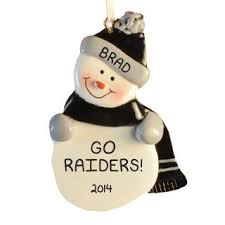 oakland raiders ornaments gifts ornaments for you