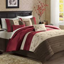bedroom fill your bedroom with chic comforters on sale for