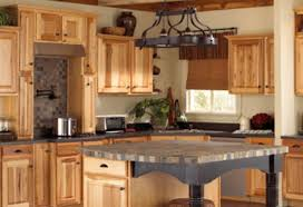 Best Way To Buy Kitchen Cabinets by Renowned Stove Microwave Tags Cabinet Mount Microwave Chemical