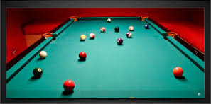 Minnesota Fats Pool Table How To Maintain A Pool Table In Perfect Condition Pool Tables 101