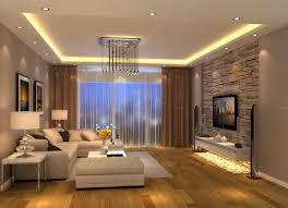 Floor Lamps Living Room Drape Curtains For Living Room Sectional Carpet Tile Black Floor