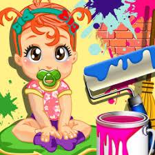Room Makeover Game My Princess Doll House Games App Ranking Und Store Daten App Annie