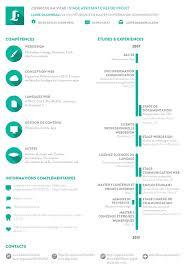 entrepreneur resume samples 160 best cv images on pinterest cv design resume cv and free resume cv 2014
