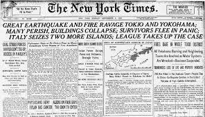 the new york times gt kawakatsu home page