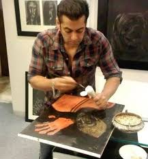 salman khan home interior 10 unseen photos of salman khan s house pinkvilla