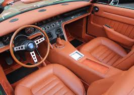 orange maserati used 1971 maserati ghibli for sale in surrey pistonheads