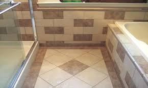 bathroom tile trim ideas tile edge trim ideas schreibtisch me