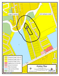 City Of Austin Zoning Map by The League City Official Website 2016 P U0026z Commission Case