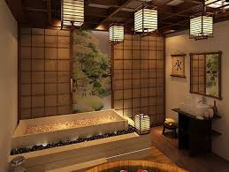 japanese bathrooms design 20 traditional bathroom design ideas with japanese style dlingoo