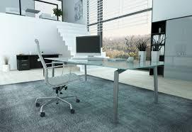 Schreibtisch Besonders Arbeiten Der Richtige Schreibtisch