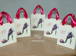 bridesmaids bags 143 best bridesmaids gifts images on bridesmaid gift