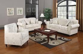 home design living room contemporary modular sofa furniture with