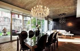 Light For Dining Room Chandelier Lights For Dining Room 9 Home Decoration