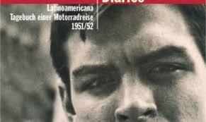 moralische anspr che ernesto che guevara the motorcycle diaries latinoamericana