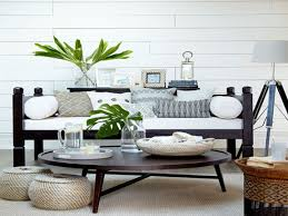 White Chairs For Living Room 10 Fresh White Living Room Designs That Will Leave You Astonished
