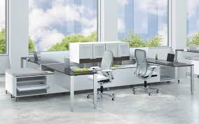 Modern Furniture Stores Cleveland Ohio by Modern Office Furniture Seagate Commercial Interiors
