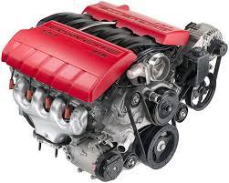 2006 corvette z06 horsepower 2006 corvette