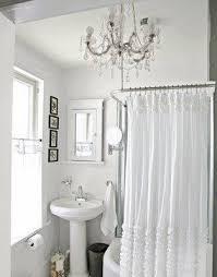 Shabby Chic Bathroom Decor by Cottage Style Bathroom Accessories Soslocks Com
