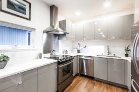 modern kitchen cabinets seattle chris pardo design elemental architecture has recently completed
