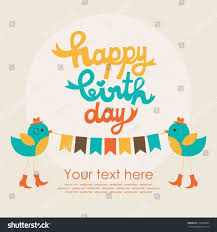 create cards online create greeting cards online images greeting card exles