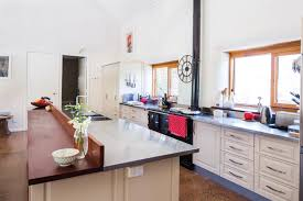 100 grand design kitchens grand designs australia retro mix