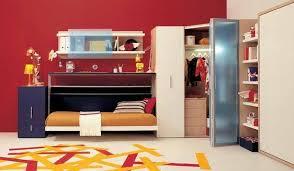 Virtual Home Decor Design Decorating Apartments Built Modular Exterior Ideas Archaic Living