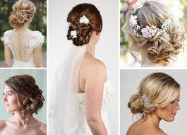 updos with long hair wedding updos hairstyle long hair long