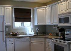 Gorgeous Kitchen Designs With Corner Sinks Corner Sink Sinks - Kitchen design with corner sink