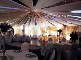 wedding draping weddings gallery venue draping decor design port elizabeth