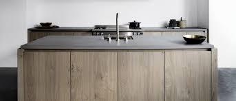 4 dutch kitchen designers on the rise ktchn mag
